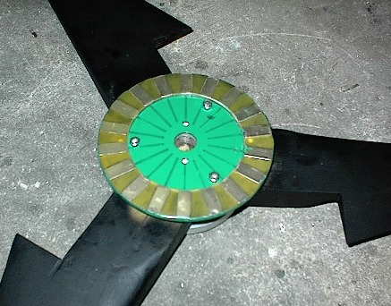 rotor_on_prop.jpg